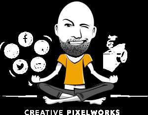 Markus Burmann pixelFather Creativ Pixelworks